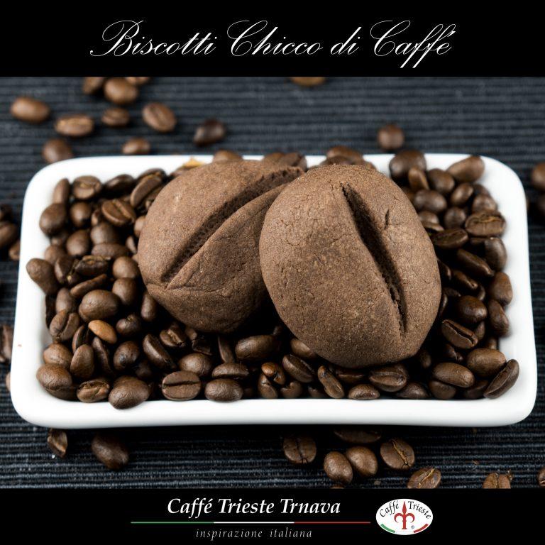 Biscotti Chicco di Caffé3