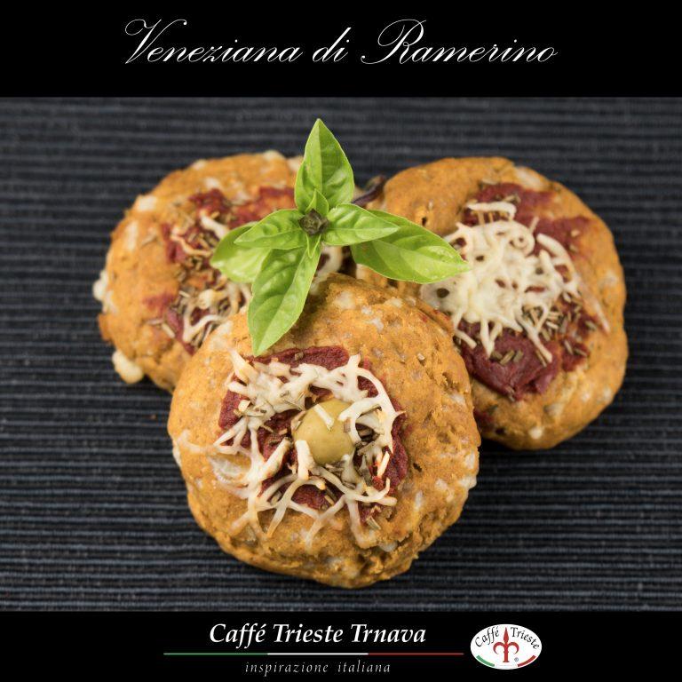 Veneziana di Ramerino4